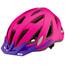 ABUS Urban-I 2.0 Kask rowerowy różowy